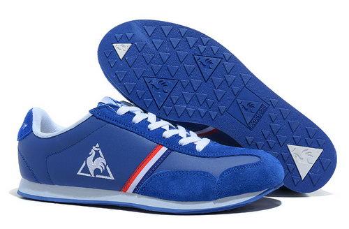 Le Coq Sportif Usa Womens Shoes